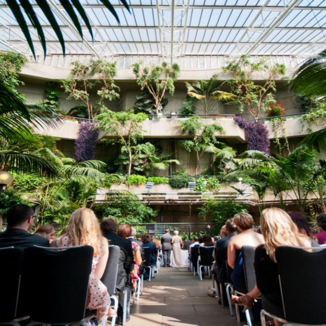 Barbican-Centre-Wedding.jpg