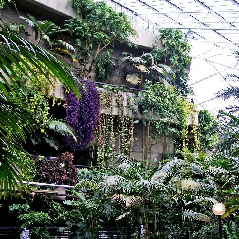 Barbican-Conservatory-Wedding-Hatton-Garden-Jewellers.jpg