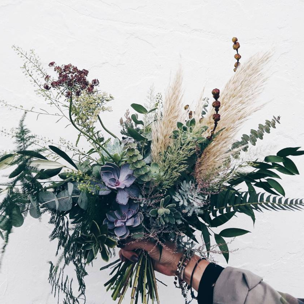 Grace-and-Thorn-Bouquet-Hatton-Garden-Jewellers.jpg