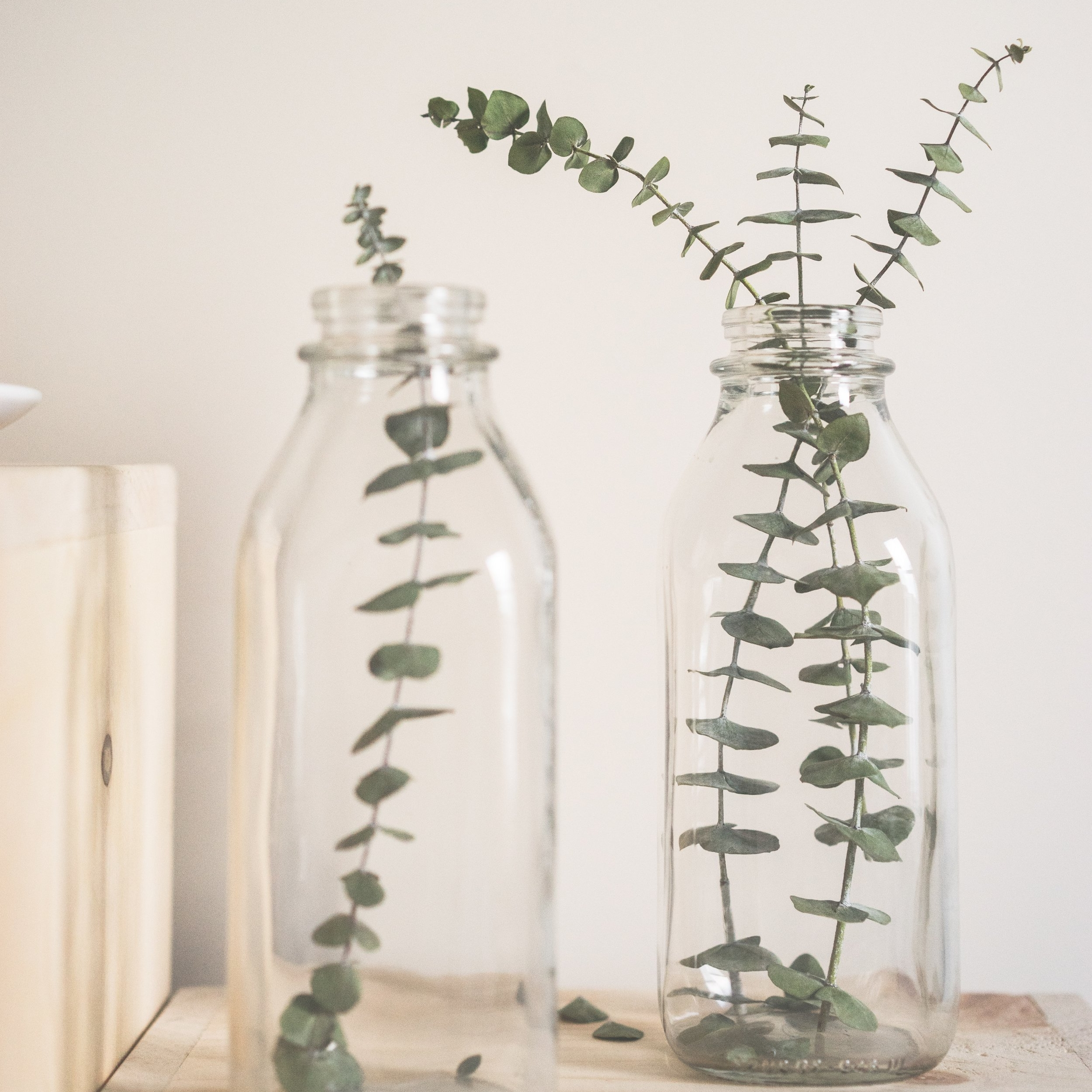 Apothecary-Bottles-Wedding-Hatton-Garden-Jewellers.jpg