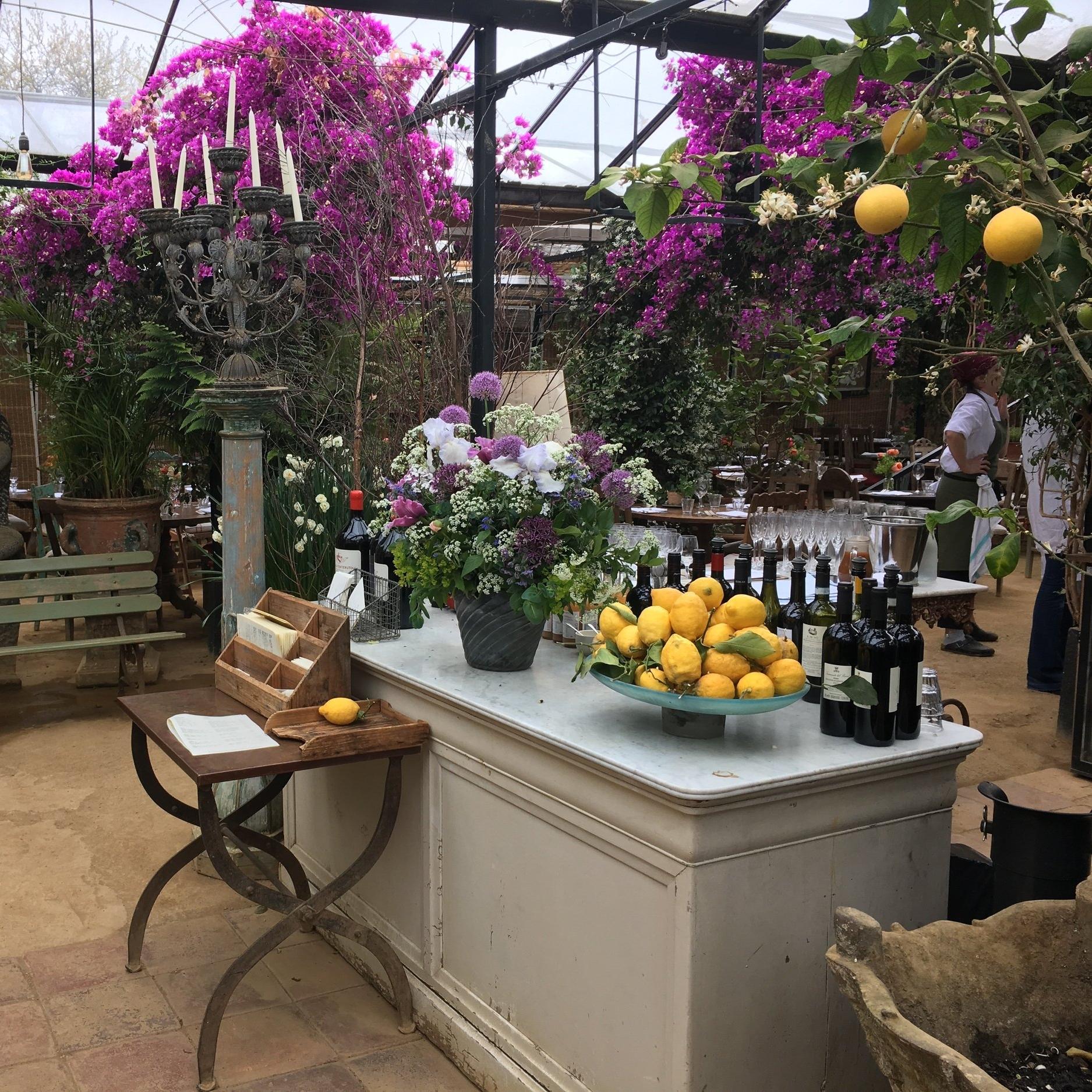 Petersham-Nurseries-Cafe-Food-Queensmith-Loves-Hatton-Garden-Jewellers.jpg
