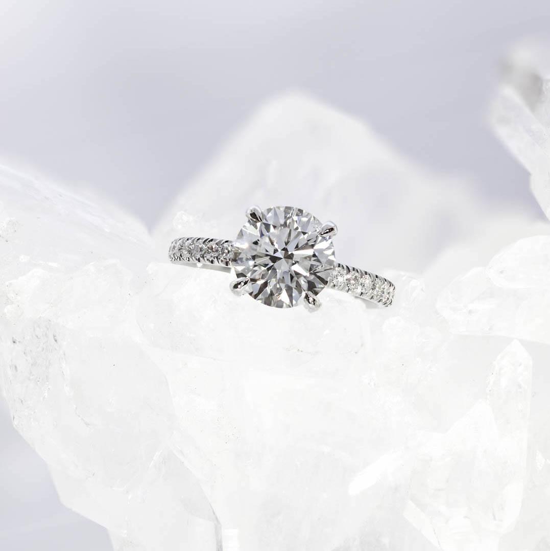 15796-Classic-4-Claw-Engagement-2mm-Scallop-Diamond-Band-Edit-1 copy.jpg