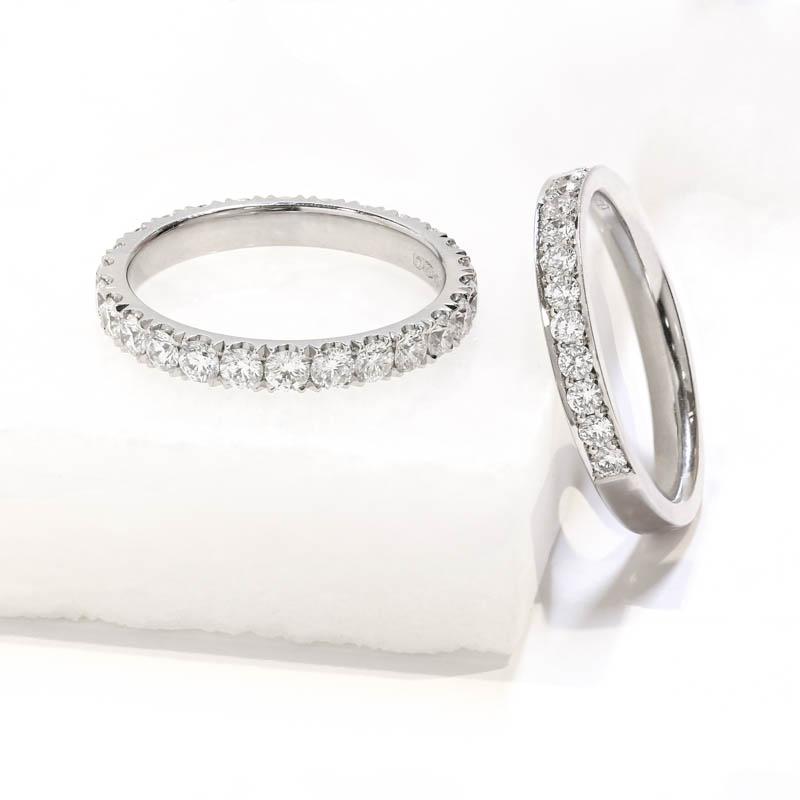 Bespoke-Wedding-Rings-Hatton-Garden-1.jpg