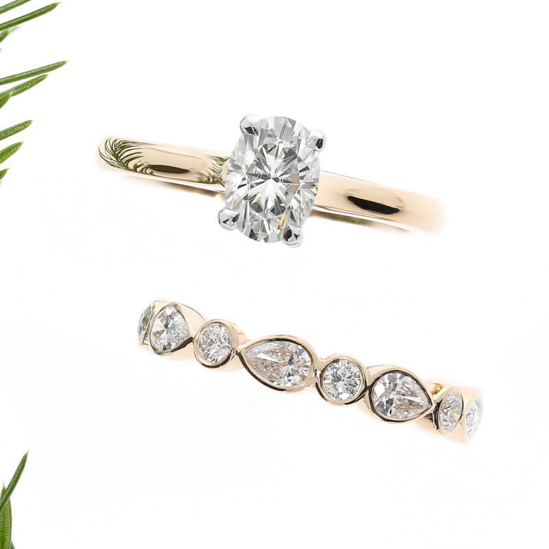 Bespoke-Wedding-Rings-Hatton-Garden-3.jpg