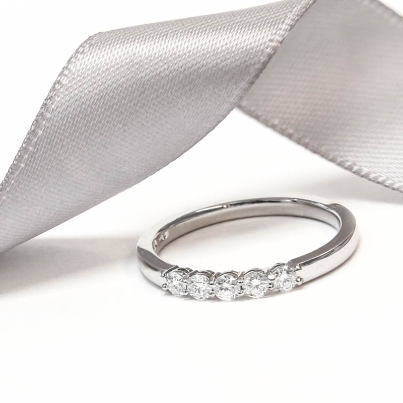 Bespoke-Wedding-Rings-Hatton-Garden-4.jpg