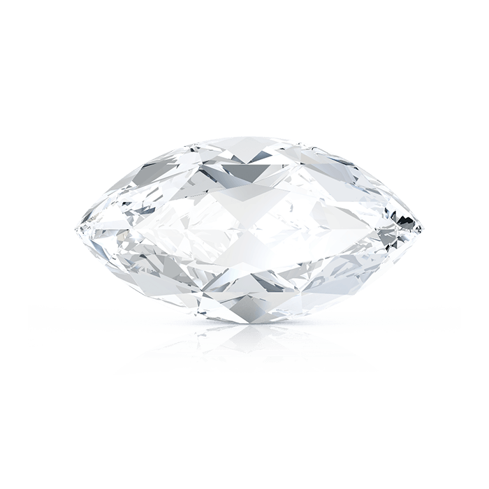 what-are-diamonds-where-do-diamonds-come-from-what-is-the-largest-diamond-in-the-world-queensmith-jeweller-hatton-garden-london