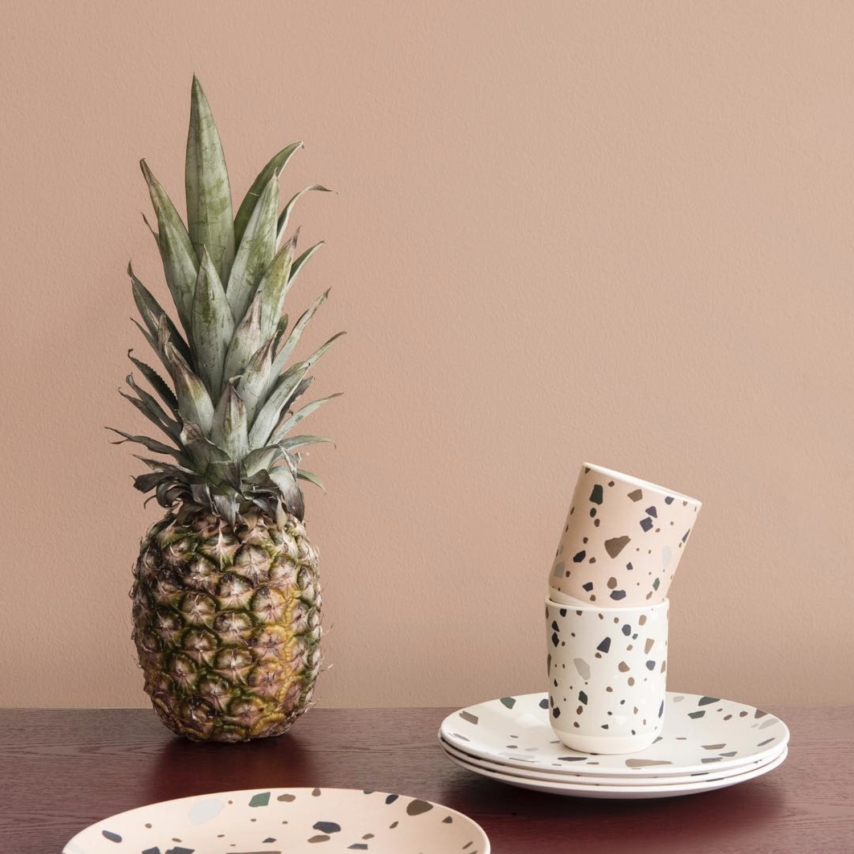 queensmith-loves-smug-islington-design-district-camden-passage-interior-style-minimalist-ceramics-home-furniture-store-london-jewellers