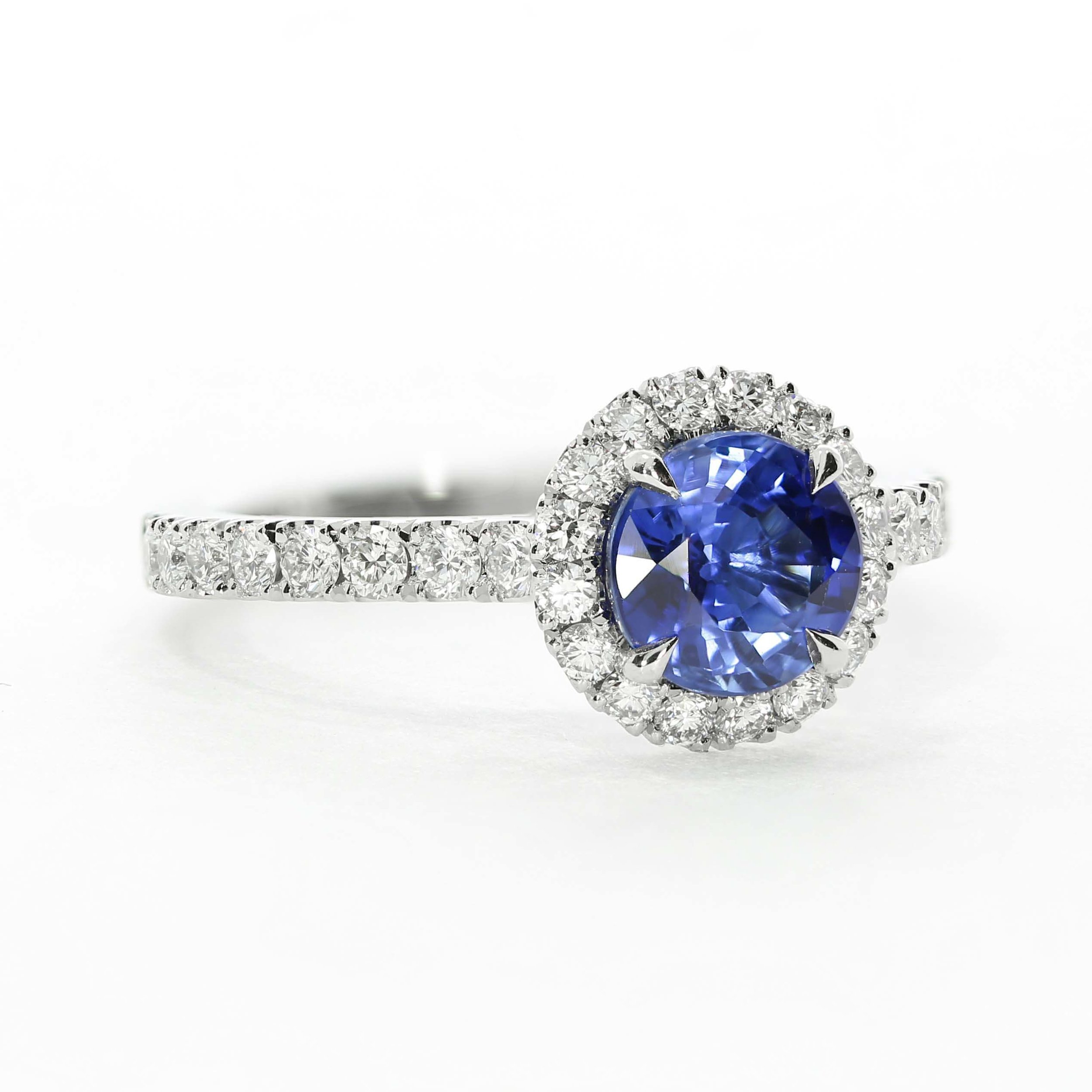 what-coloured-gemstone-to-pick-for-your-engagement-ring-wedding-band-jewellery-personality-sapphire-ruby-emerald-fancy-colour-diamond-treated-halle-berry-eva-longoria-kate-middleton-princess-diana-GIA-london-hatton-garden-jeweller-queensmith-master-jewellers