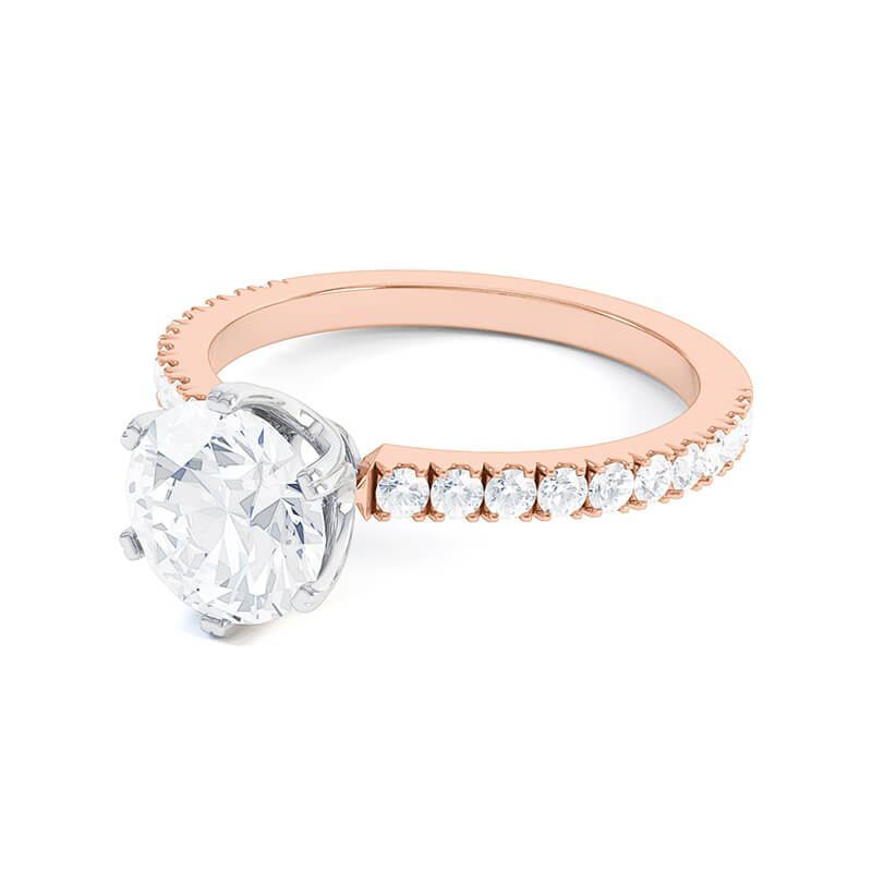 Fontaine-Scallop-Rose-Gold-Angled-View.jpg