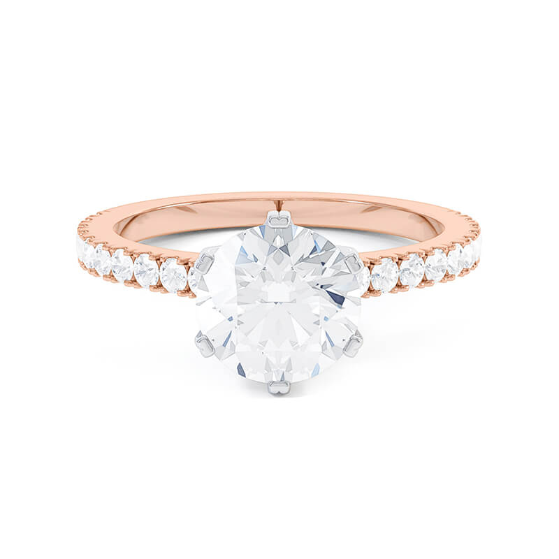 Fontaine-Scallop-Rose-Gold-Tilted-View.jpg