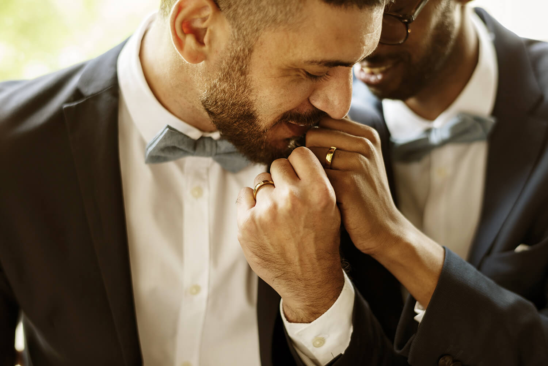 Gay-Mens-Wedding-Rings-Bands-Hatton-Garden-London.jpg