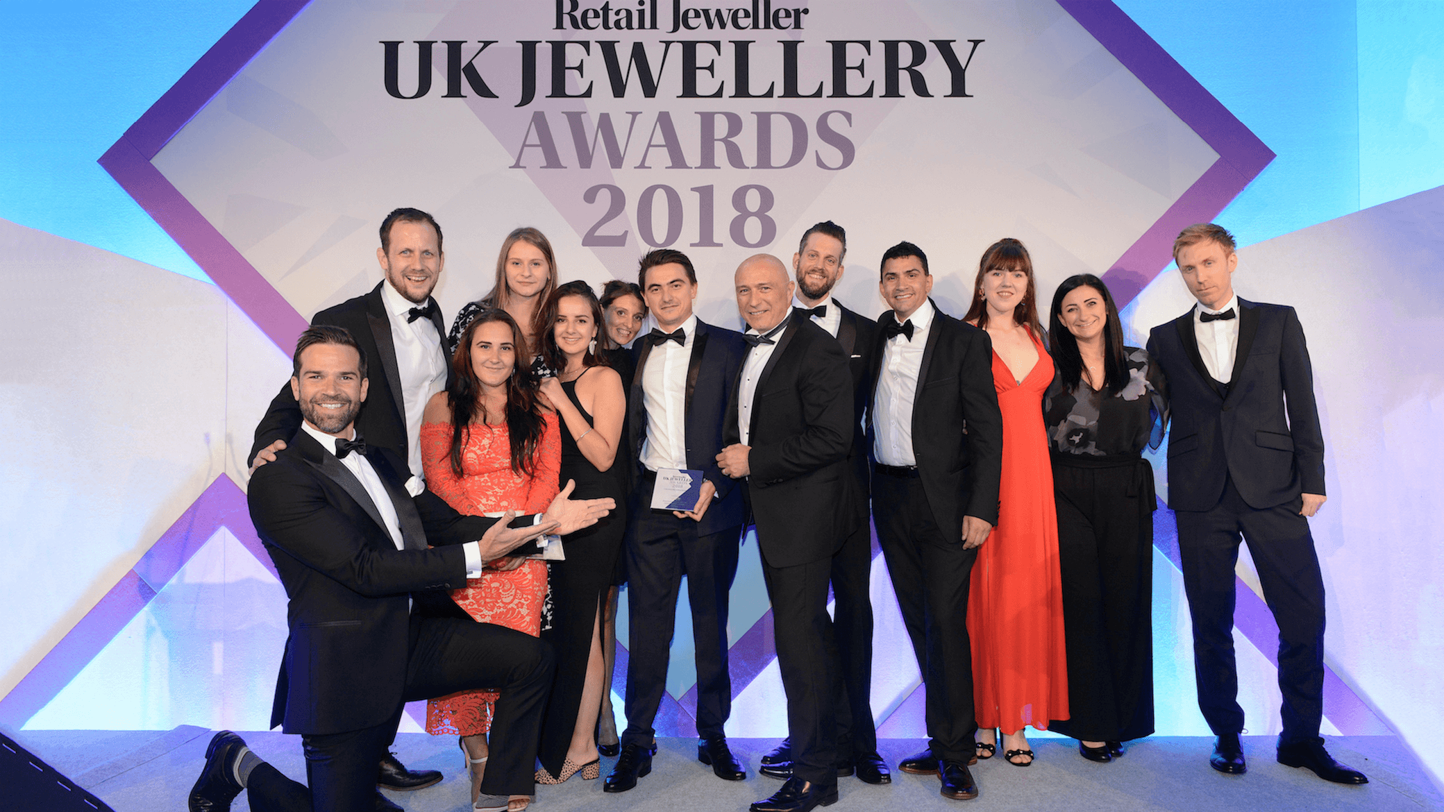 UK-retail-jeweller-jewellery-awards-2018-bridal-jeweller-of-the-year-uk-best-bridal-jeweller-hatton-garden-london-engagement-rings-wedding-bands-queensmith-master-jewellers