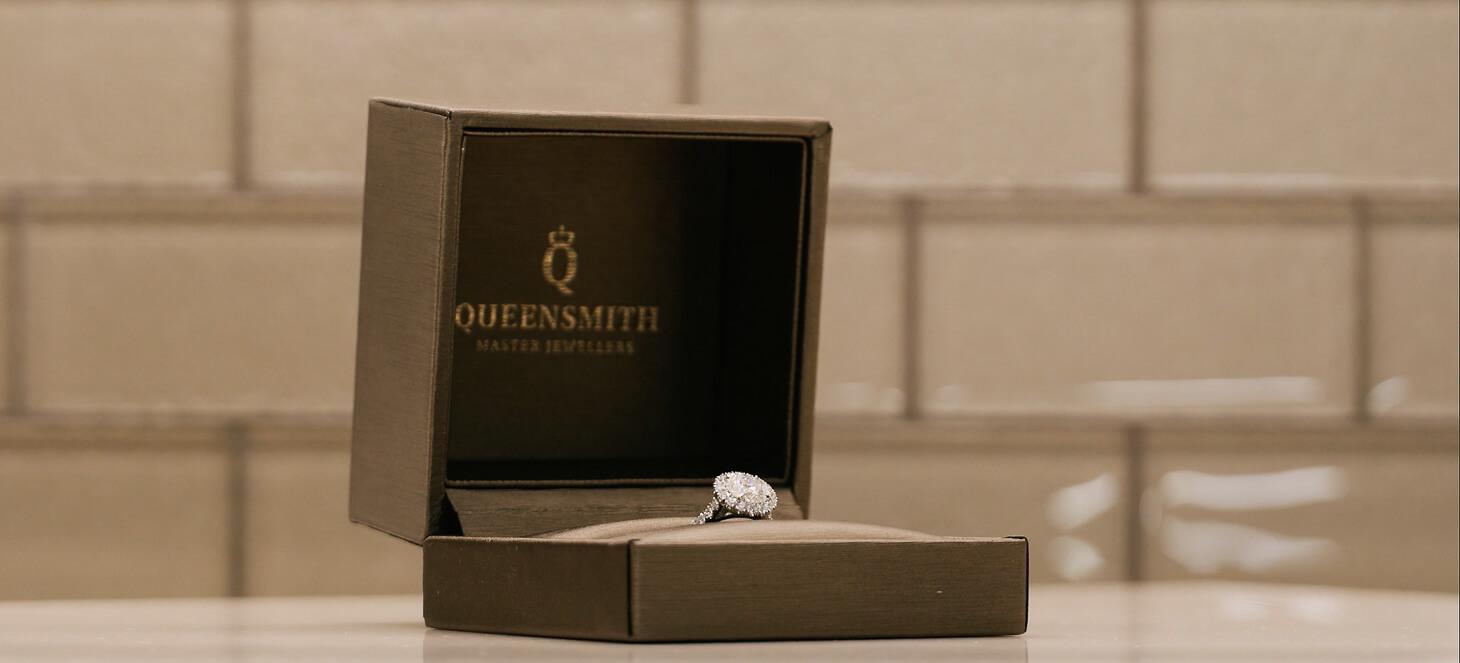 QS-Hatton-Garden-Jewellers-5.jpg
