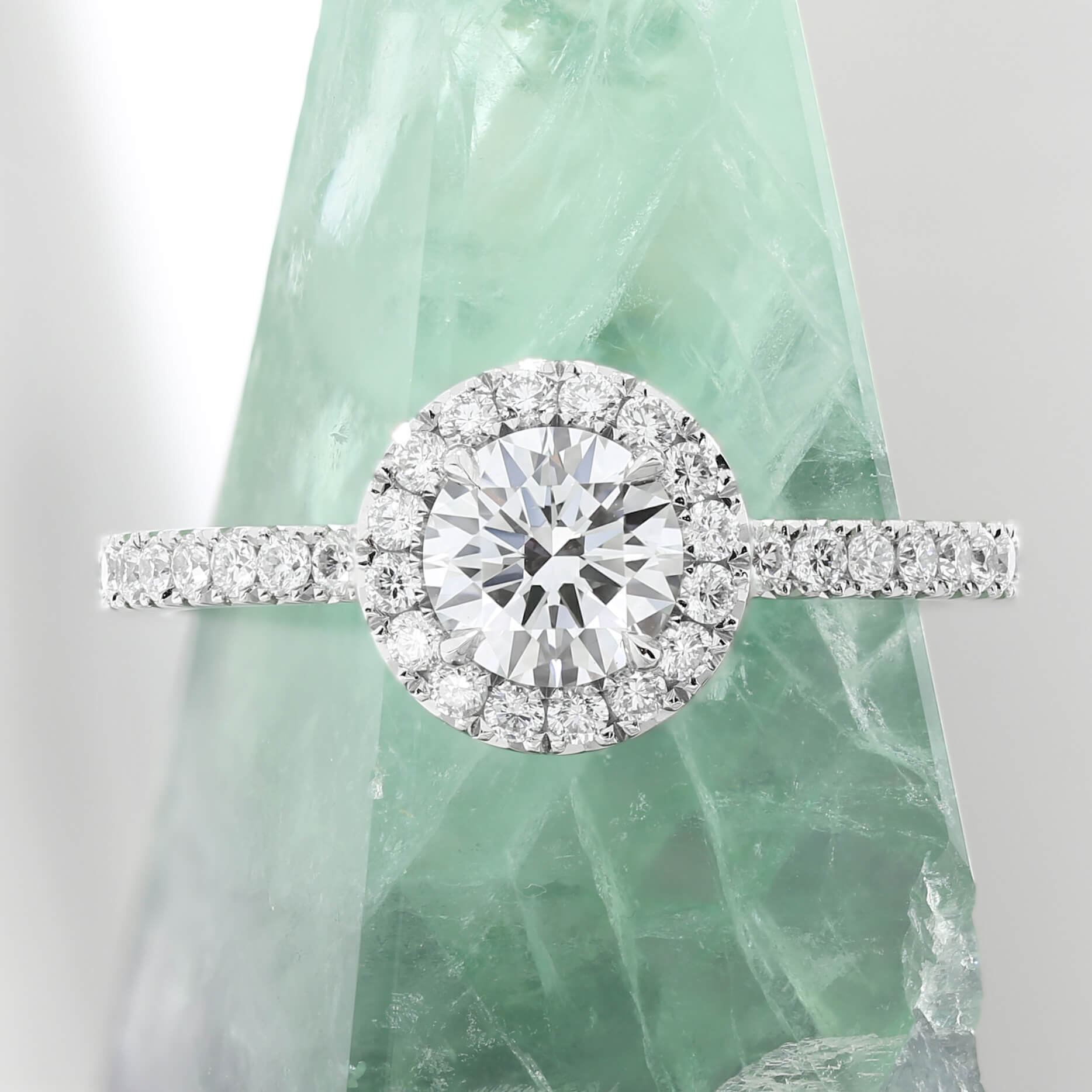 18073-0.75ct-RBC-fishtail-halo-diamond-spider-4-Edit.jpg