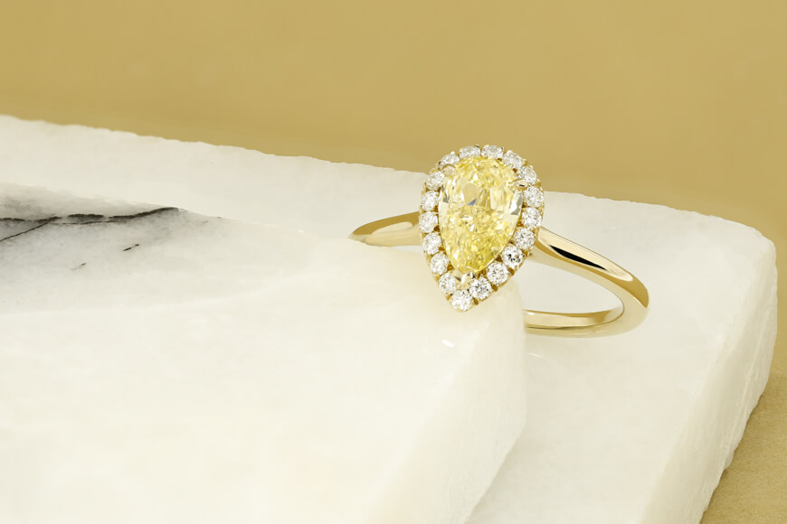 the-best-yellow-gold-engagement-rings-designs-hatton-garden-jewellers-queensmith.jpg