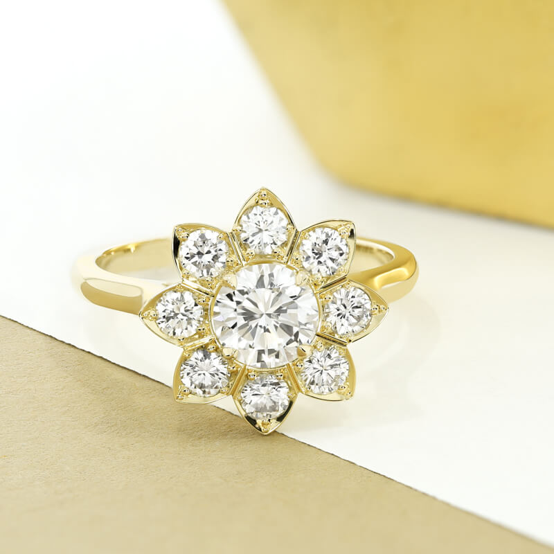 diamond-flower-halo-engagement-rings-yellow-gold-queensmith-hatton-garden-jewellers.jpg