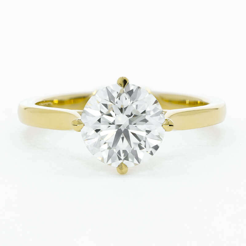 yellow-gold-diamond-solitaire-engagement-rings-hatton-garden-jewellers-queensmith.jpg