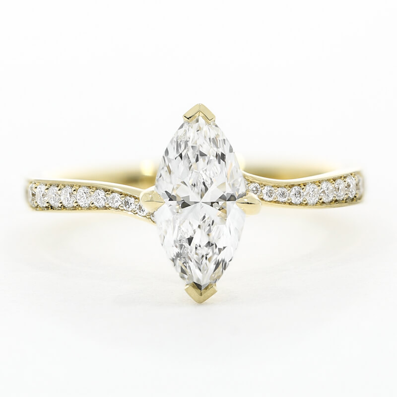 marquise-cut-diamond-yellow-gold-engagement-ring-hatton-garden-jewellers.jpg