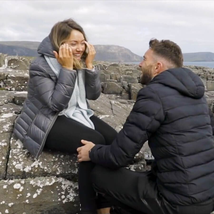amazing-proposal-video-on-isle-of-sky-and-engagement-ring-queensmith-master-jewellers-london.jpg