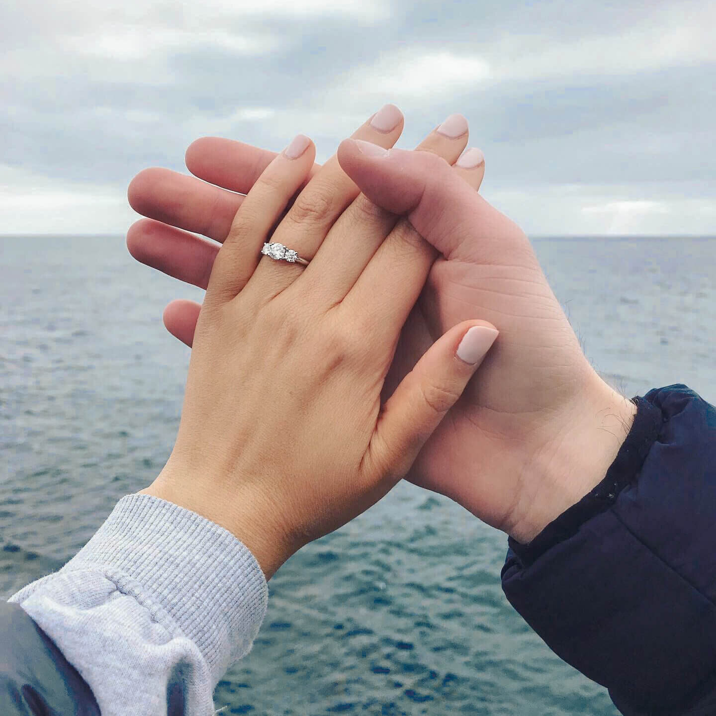 amazing-proposal-video-on-isle-of-sky-and-engagement-ring-queensmith-master-jewellers-london-2.jpg
