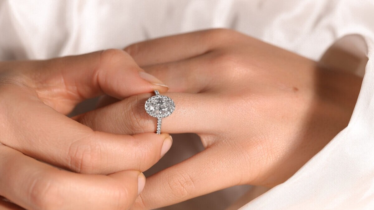 Top 10 Diamond Buying Mistakes Queensmith Master Jewellers