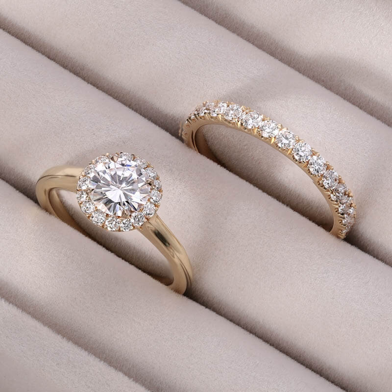 How Much Should I Spend On A Wedding Ring Queensmith Master Jewellers