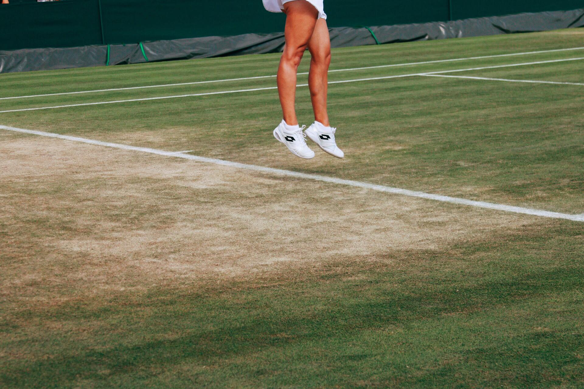 SLOWE_Wimbledon_Ladies_Tennis_Womens_Sport_01.jpg