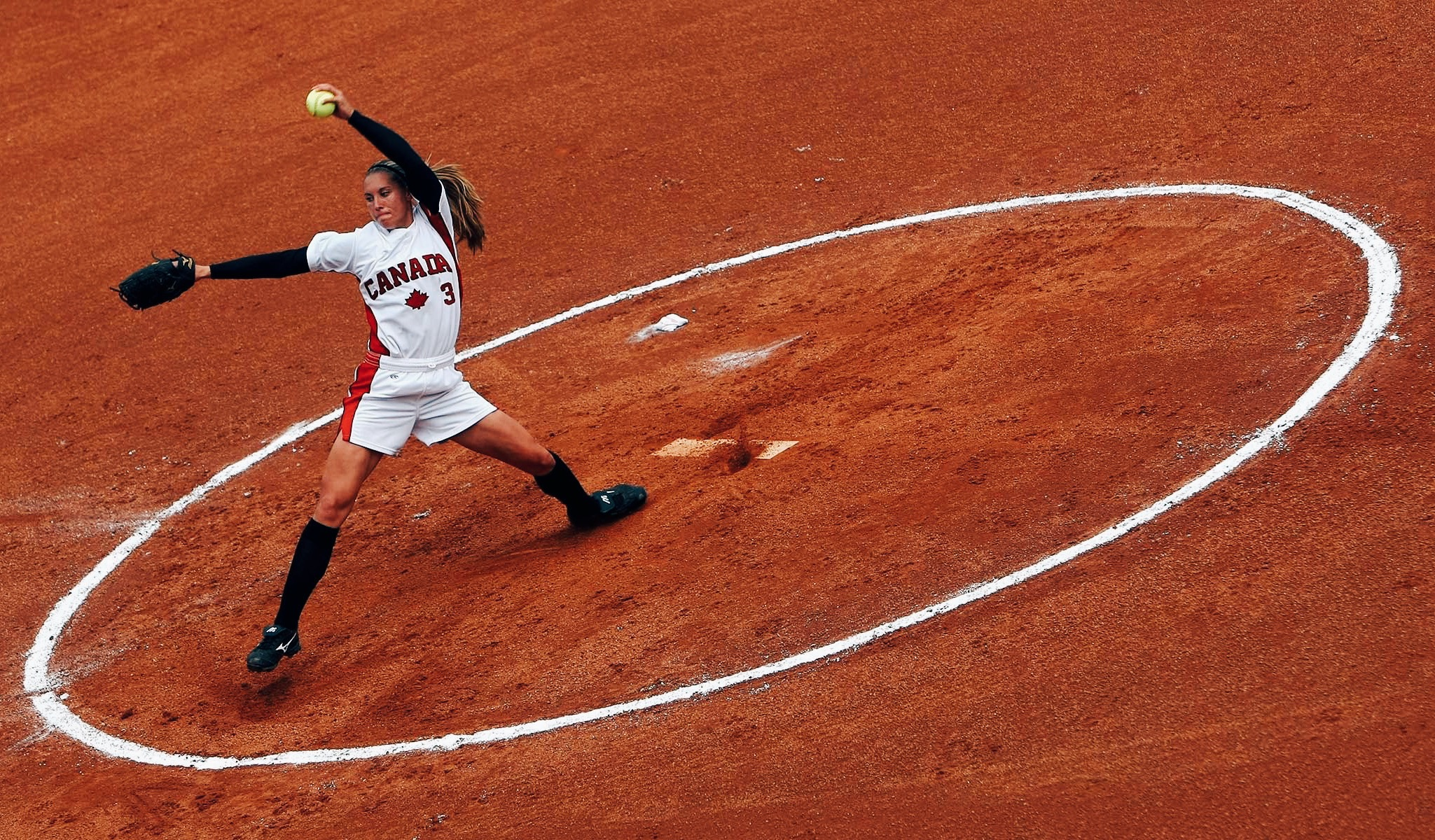 softball-women-in-sport.jpg