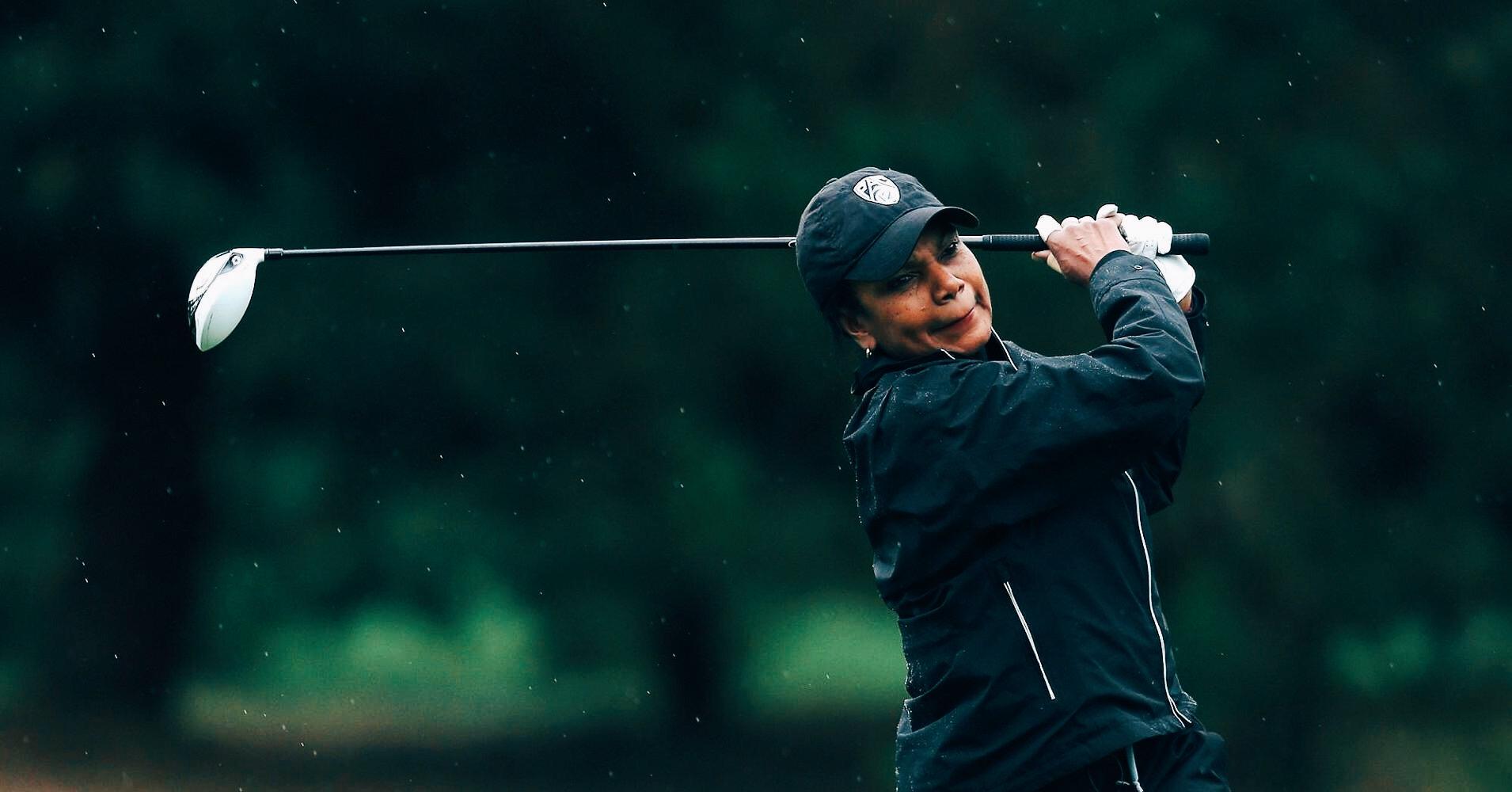 Condoleezza-Rice-success-sport.jpg