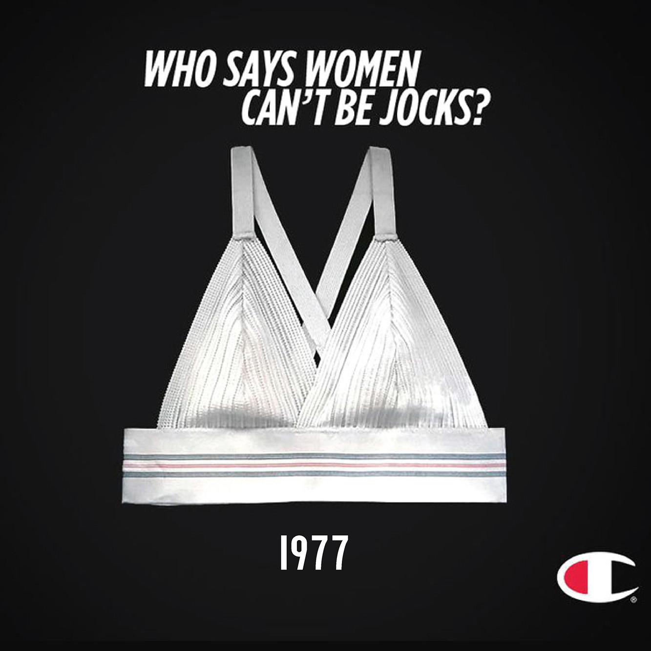 women-sports-bras-design.jpg