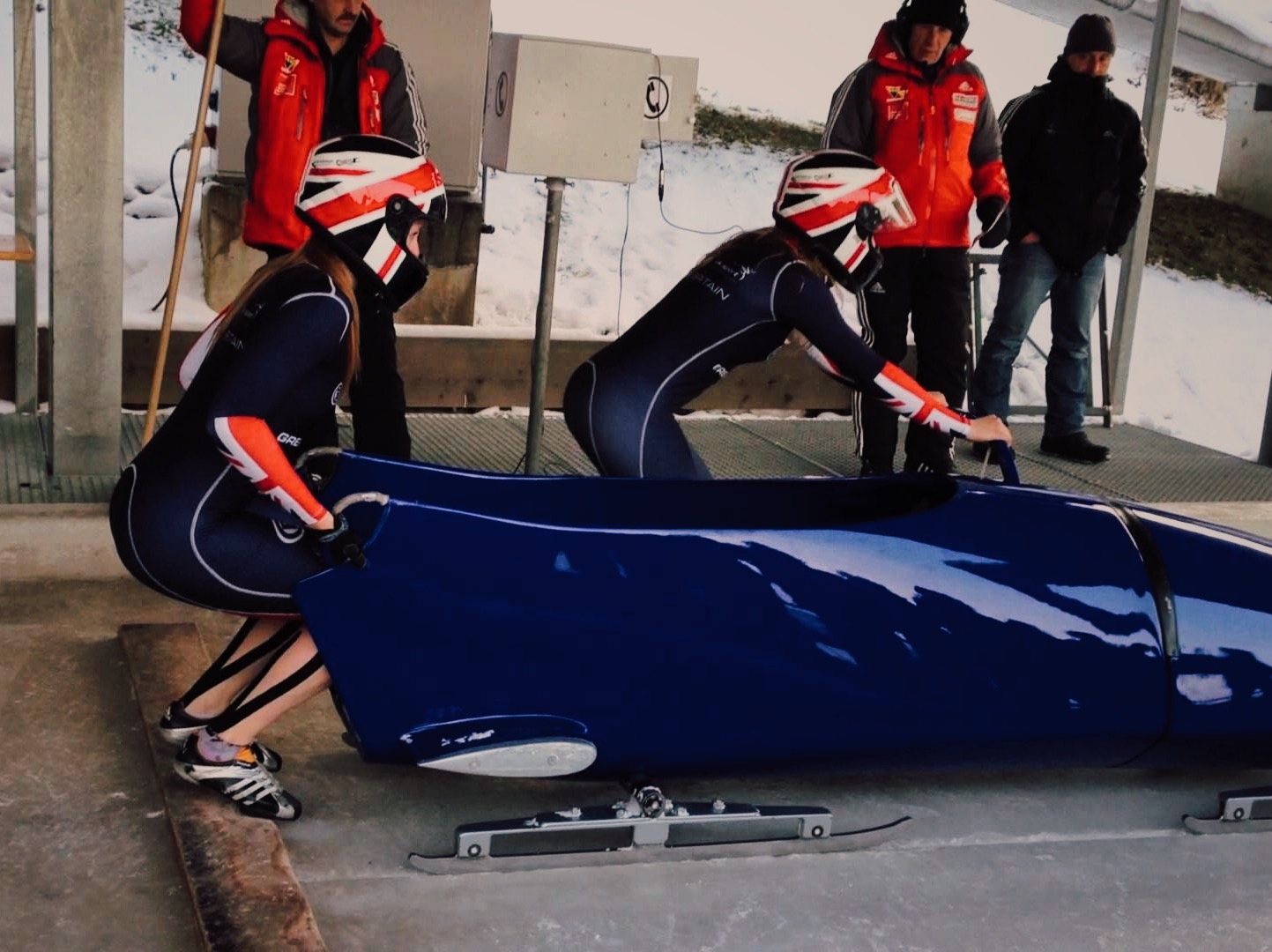 mica-mcneill-got-this-bobsledding-champ.jpg