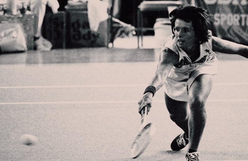 billie-jean-king-makes-my-heart-sing.jpg
