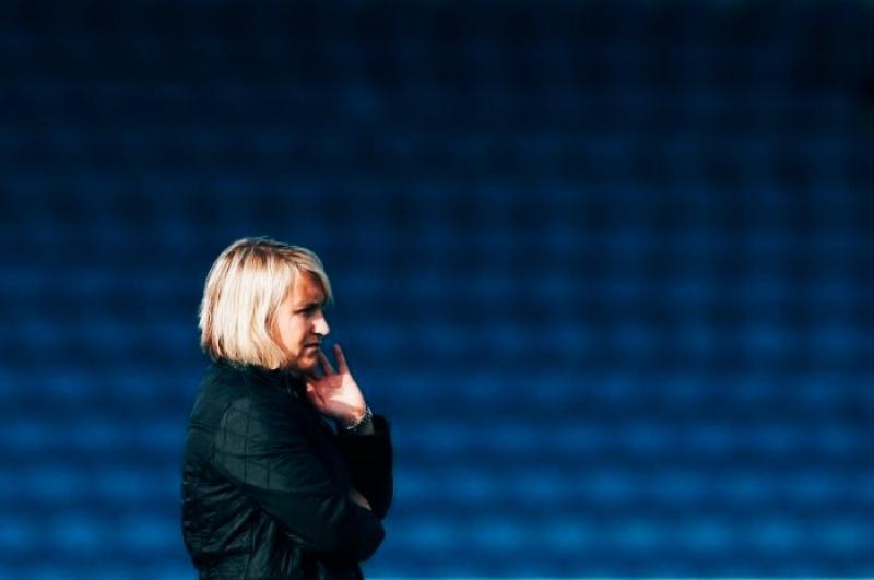 Chelsea-football-manager-2017.jpg