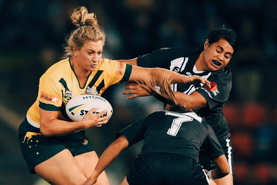 australia-new-zealand-rugby-league-cup-final.jpg