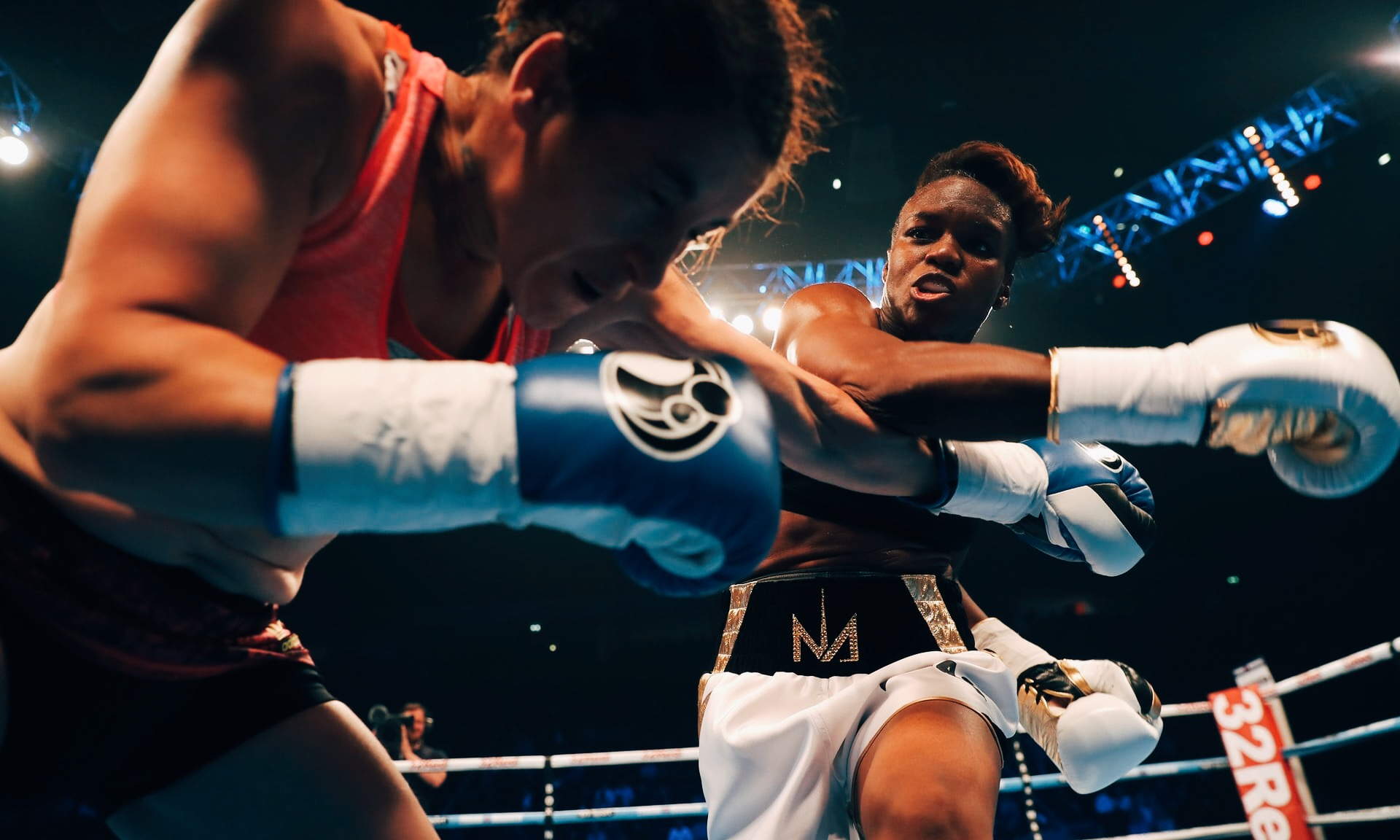 nicola-adams-boxing-champion-womens-sport.jpg