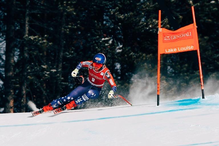 Mikaela-shiffrin-skiing-downhill-champion-womens-sport.jpg