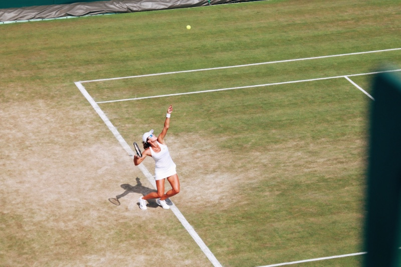 tennis-women-wimbledon-SLOWE-day-four.jpg