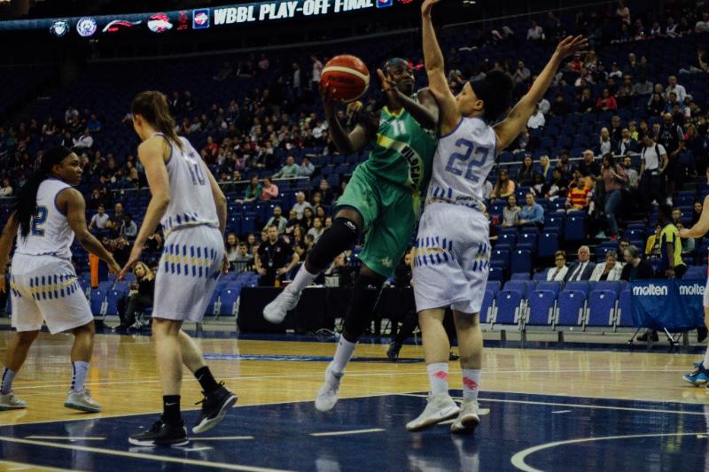 WBBL-womens-basketball-SLOWE.jpg