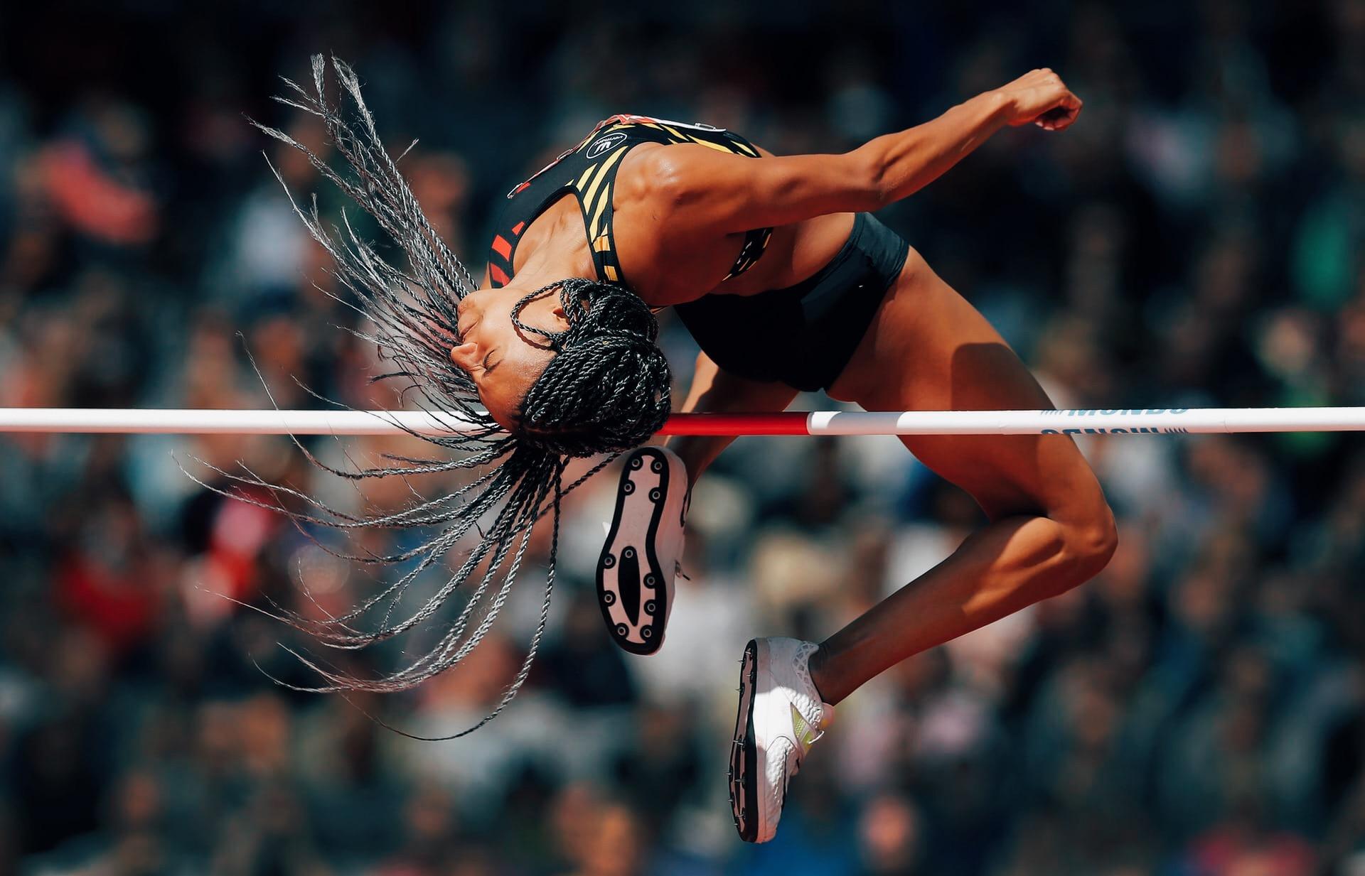 Nafi-Thiam-best-photo-ever-womens-athletics.jpg