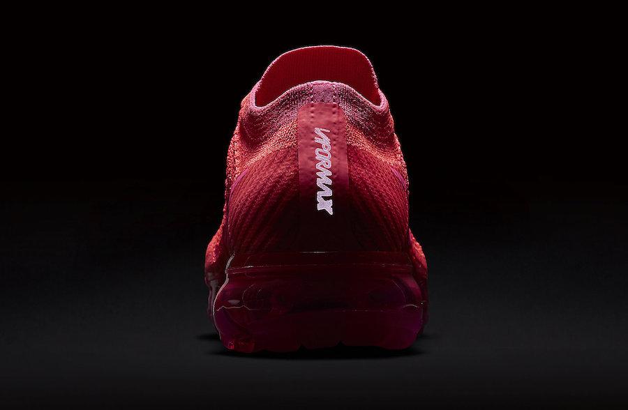 nike-air-vapormax-hyper-punch-pink-blast-849557-604-6.jpg