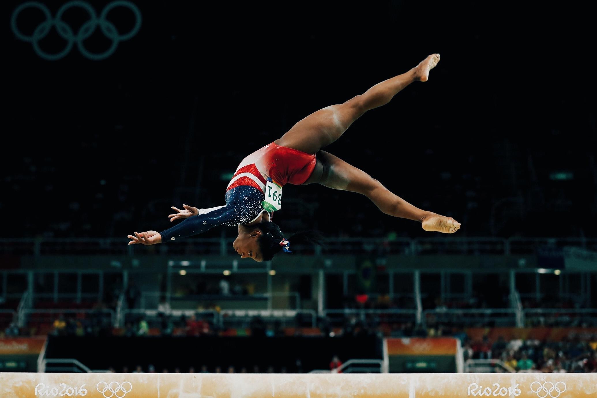 sex-abuse-scandal-gymnastics-womens-sport.jpg
