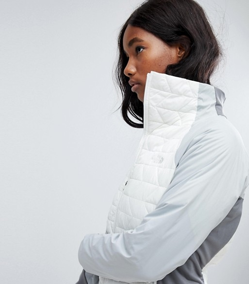 The North Face Thermoball Jacket | £81