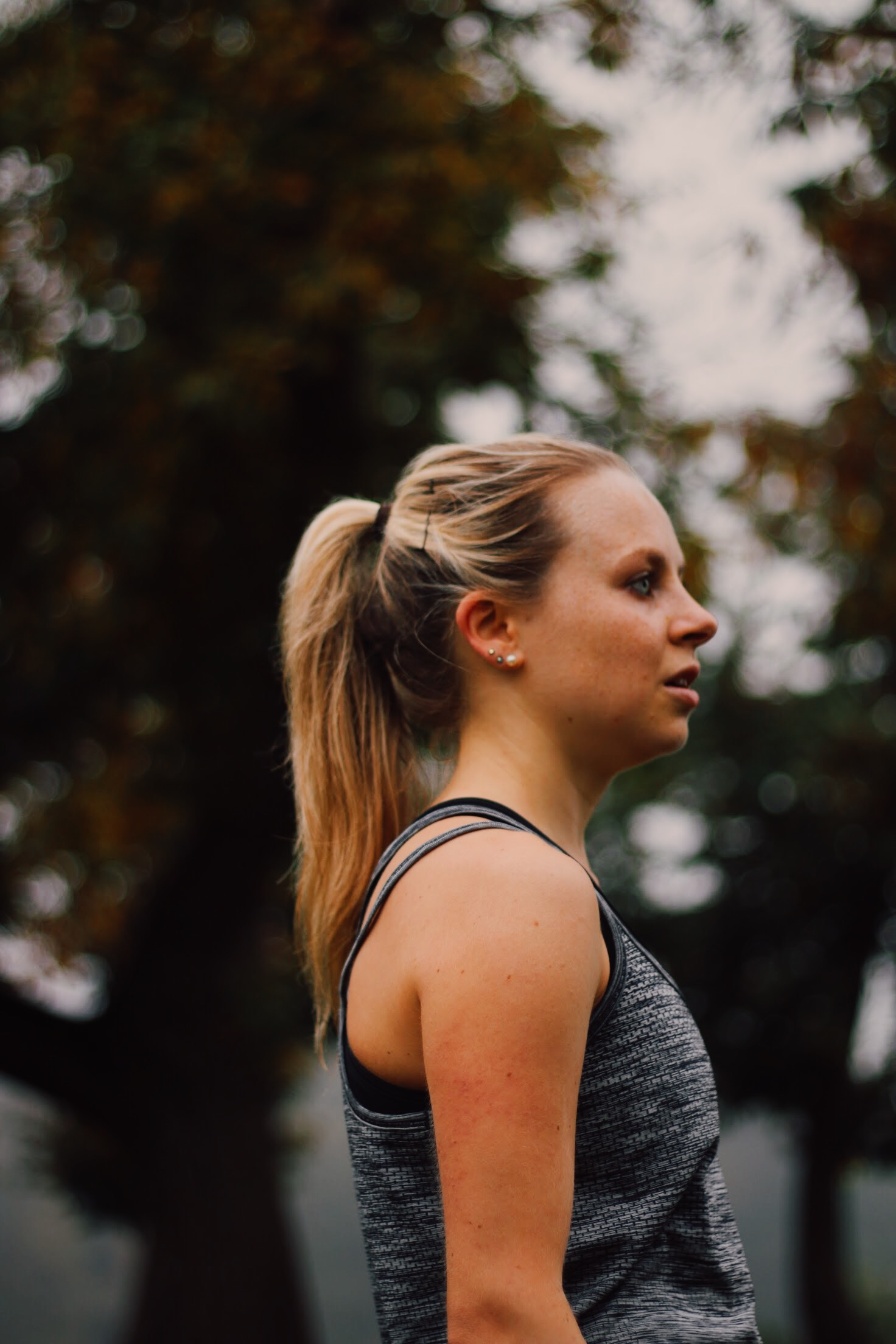 Charlotte-purdue-training-essentials
