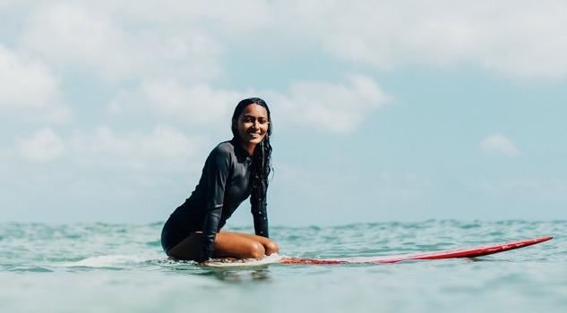 ishita-malaviya-indian-pro-surfer-womens-sport-04.jpg