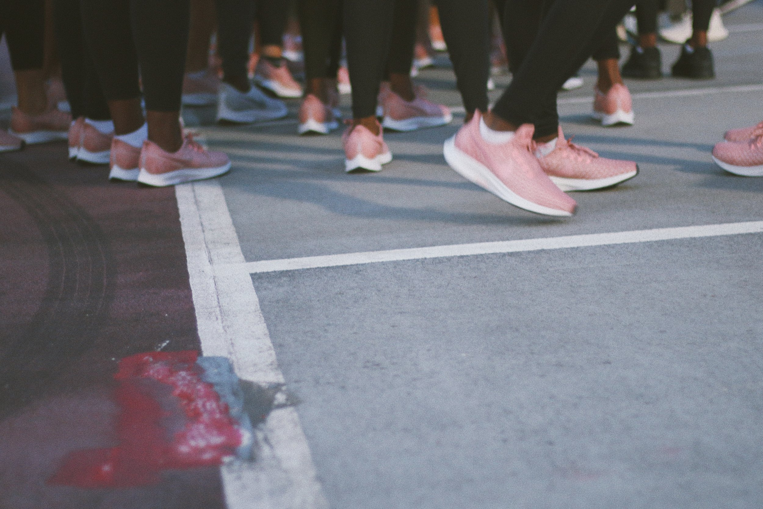 nike-we-fly-ldn-womens-sport-running-event-01.jpg