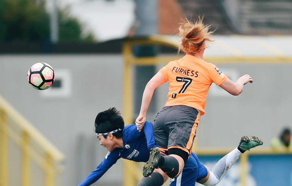 Chelsea-reading-womens-sport-football-watch-meetups.jpg