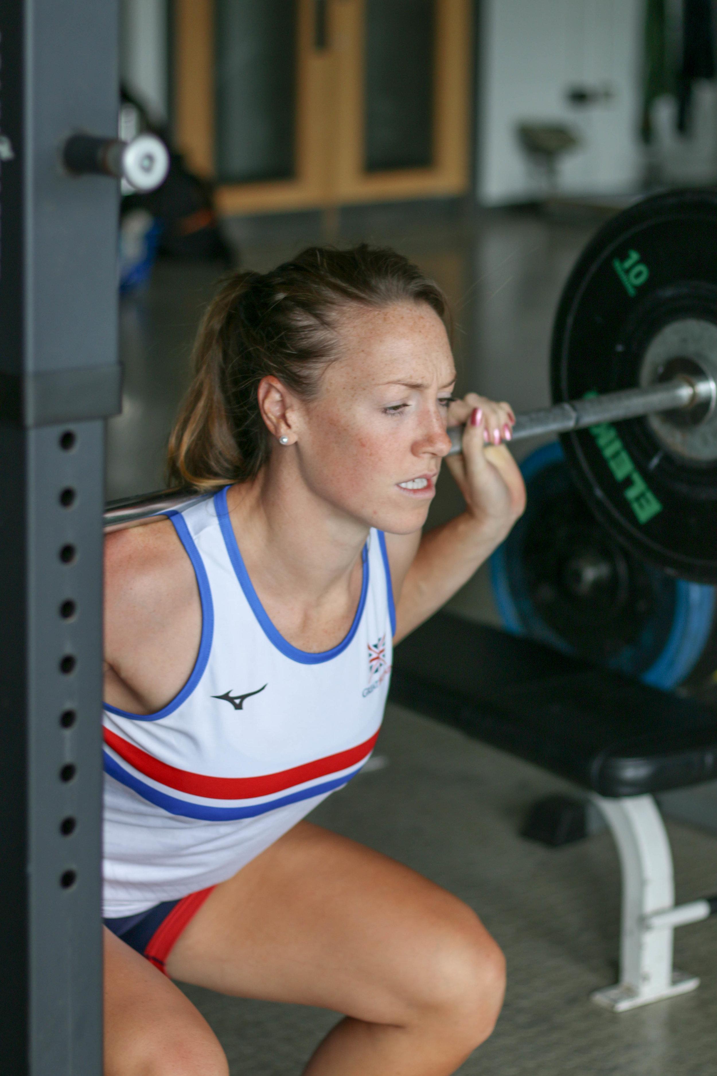 womens-sport-karen-bennett-rowing-athlete01.jpg