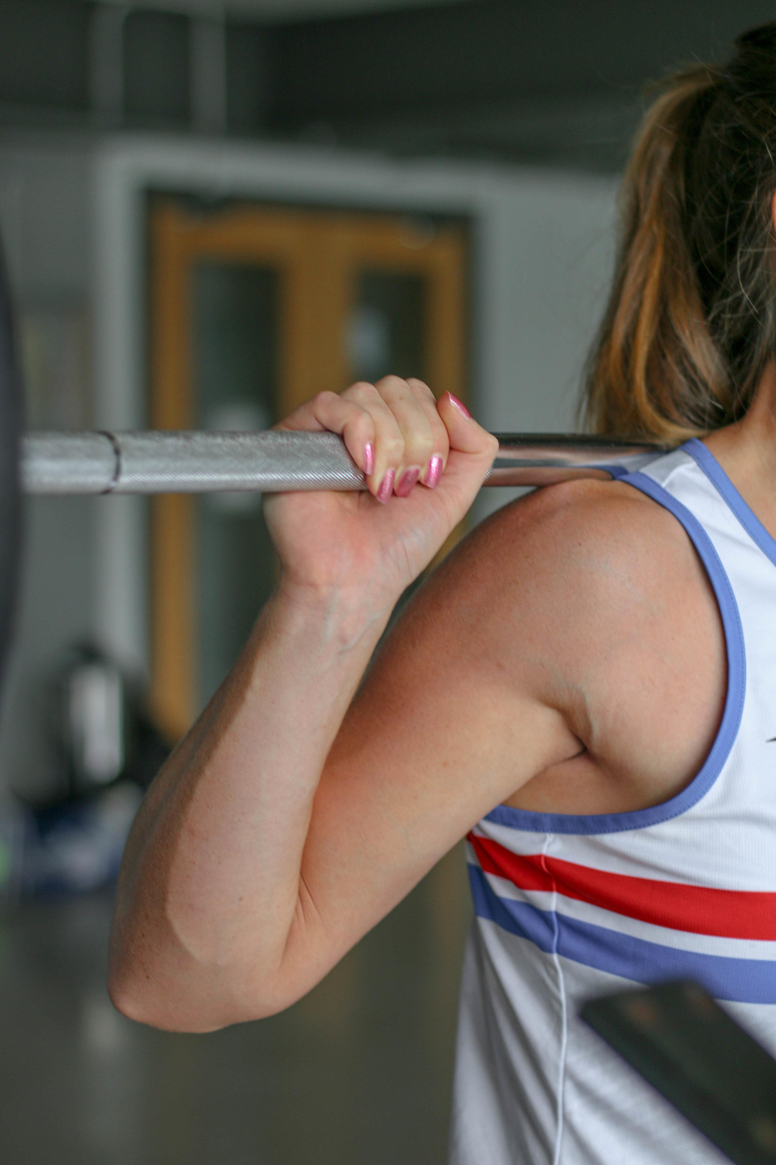 womens-sport-karen-bennett-rowing-athlete02.jpg
