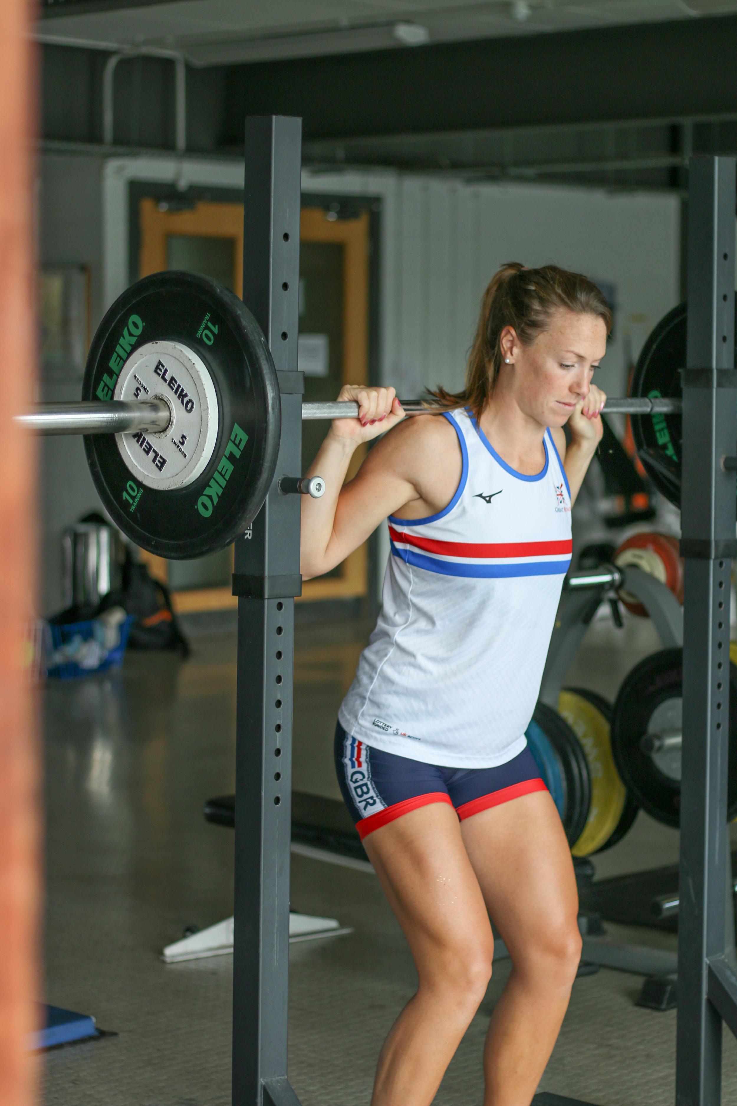womens-sport-karen-bennett-rowing-athlete04.jpg