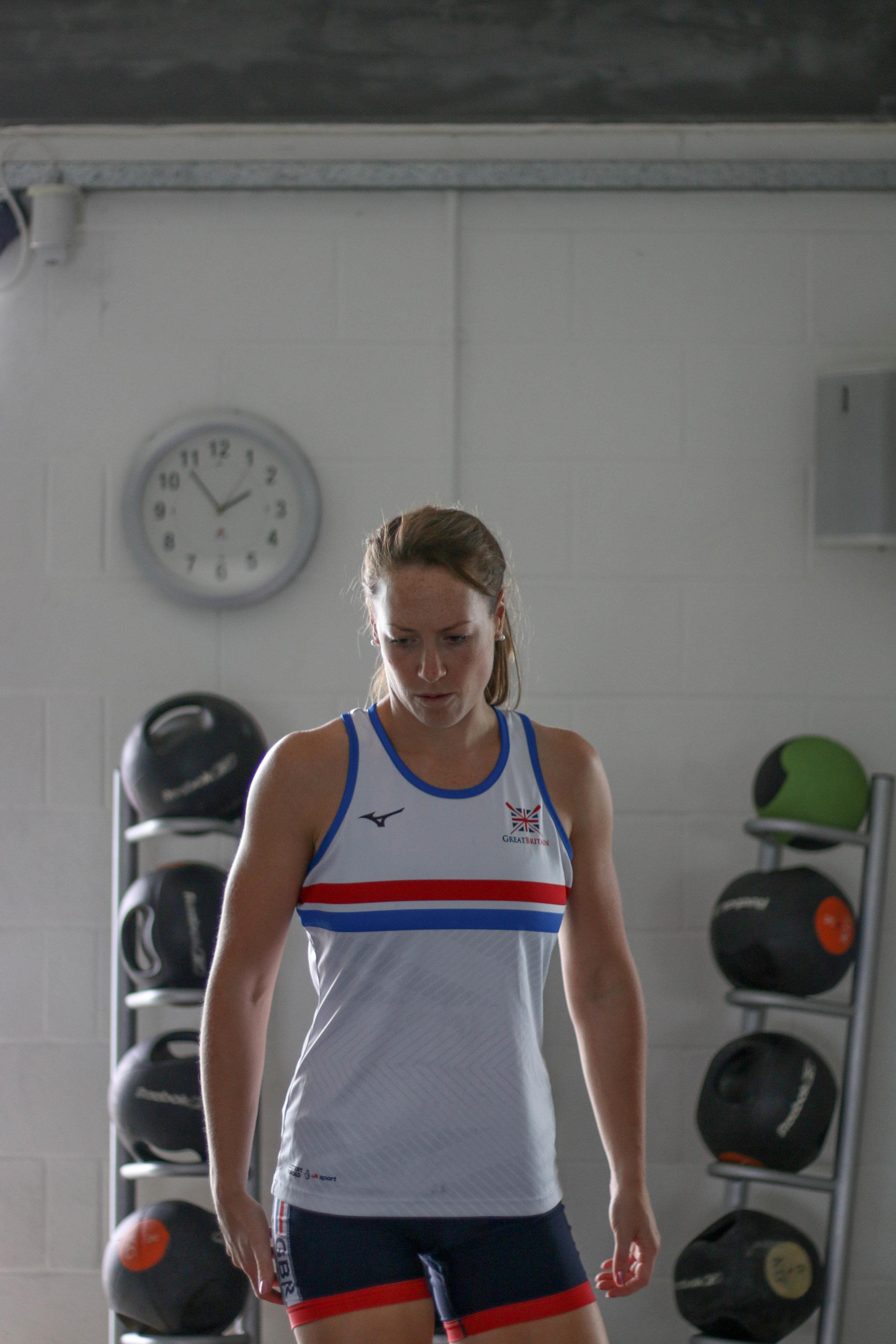 womens-sport-karen-bennett-rowing-athlete07.jpg